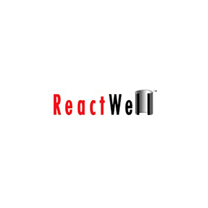 maxwell-faraday-client-_0007_ReactWell